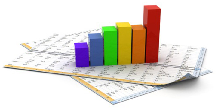 Raamatupidamise aruanded