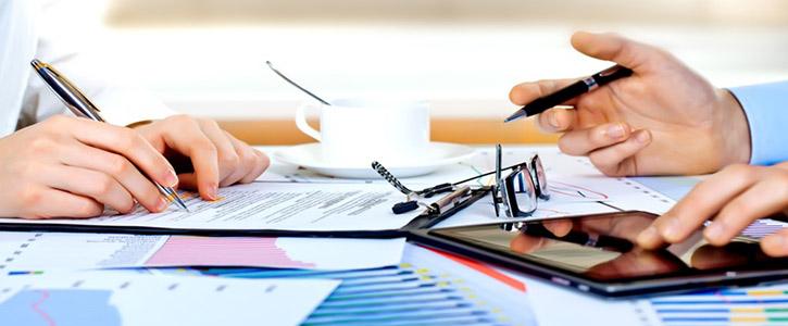 Pearaamatupidaja-finantsjuhi teenus