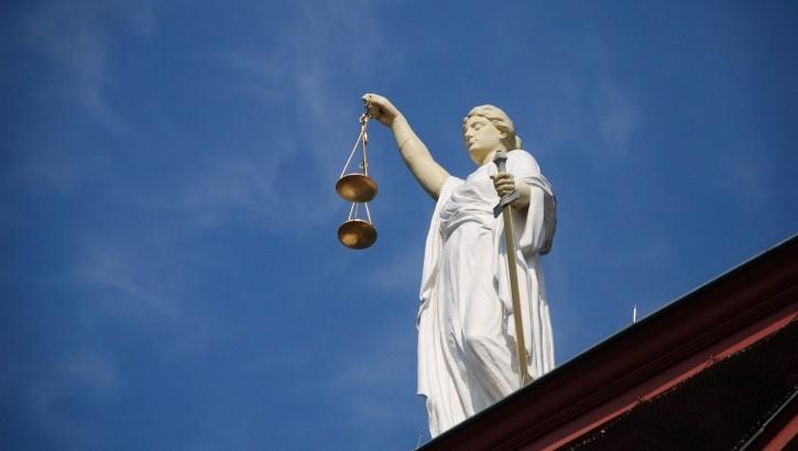 Raamatupidaja näeb probleeme seaduses, mille täitmine on ebamõistlikult keeruline