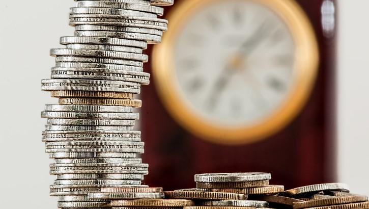 Raamatupidamise hind soodsamaks